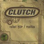Clutch relanseaza Robot Hive/Exodus