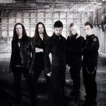 Kamelot: Un nou album, un nou drum (Interviu video)