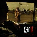 Noul album Korn de vanzare, in premiera, la Peninsula