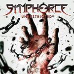 Symphorce dezvaluie titlul noului album