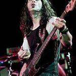 Whitesnake au un nou basist