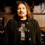 Geezer Butler: Vreau sa continui alaturi de Tony Iommi