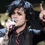 Green Day si Slash concerteaza la inaugurarea unui stadion