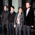 Vampire Weekend sunt pregatiti sa intre din nou in studio