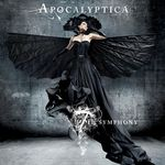 Asculta integral noul album Apocalyptica