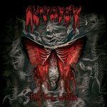 Spot video pentru noul EP Autopsy
