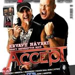 Accept - fotografii promo realizate de twilight13media