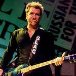 The Sex Pistols au fost intervivati la tributul Ramones (video)