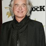 Jimmy Page lanseaza o autobiografie foto