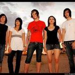 Eyes Set To Kill au lansat un videoclip nou: Broken Frames