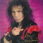 Filmari din 1978 cu Ronnie James Dio