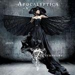 Apocalyptica au lansat un nou videoclip: Sacra