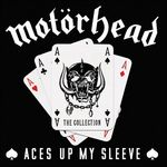 Universal Music lanseaza un Best Of Motorhead