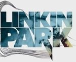 Linkin Park discuta despre noul album (video)