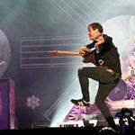 Blink-182 au incercat sa cante un intro Guns N Roses