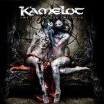 Asculta fragmente de pe noul album Kamelot