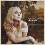 Asculta fragmente audio de pe noul album Liv Kristine