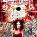 Deadeye Dick isi lanseaza albumul in club Fabrica Bucuresti