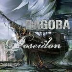 Dagoba au lansat un nou videoclip: Black Smokers