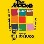 Concert The MOOoD si Blister Blue in club Control Bucuresti
