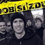 Zdob si Zdub pregatesc un nou album