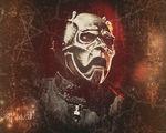 DJ-ul Slipknot discuta despre noul sau proiect