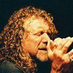 Robert Plant renunta la muzica rock