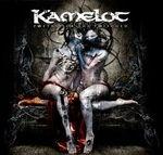 Kamelot au lansat un nou videoclip: The Great Pandemonium