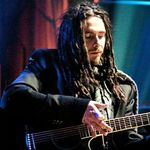 Korn - Fanii ne-au tinut pe linia de plutire (Interviu video la Peninsula 2010)