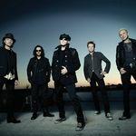 Scorpions:Legende vii ale rock-ului
