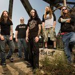 Lamb Of God pregatesc un nou album pentru 2011