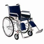 Cum intri cu scaunul cu rotile intr-un moshpit? (video)