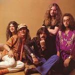 EMI relanseaza doua albume Deep Purple