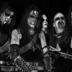 Gorgoroth pregateste un nou turneu european