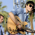 Vampire Weekend au cantat un cover dupa Bruce Springsteen (video)