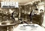 Phil Anselmo nu isi asuma noua piesa Pantera