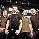 Rise Against lanseaza un nou DVD