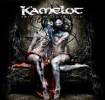Kamelot amana turneul Nord American. Roy Khan are probleme de sanatate