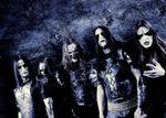 Dark Funeral au ramas fara tobosar