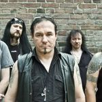 Primul chitarist Sodom revine cu un nou proiect
