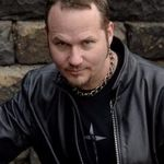 Tim 'Ripper' Owens porneste in primul sau turneu solo