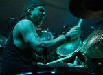 Slayer: Interviu video cu Dave Lombardo