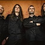 Blind Guardian anunta un nou turneu