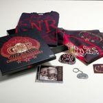 Castiga  pe Facebook bilete la Guns N'Roses