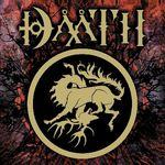 Daath dezvaluie coperta noului album