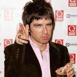 Noel Gallagher nu se va mai ocupa temporar de muzica