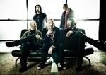 Stone Sour: Interviu video cu Roy Mayorga