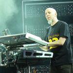 Dream Theater: Avem multa energie si idei pentru viitor