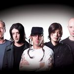 A Perfect Circle confirma reuniunea oficiala
