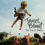 Asculta o noua piesa James Blunt, Stay The Night